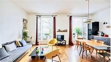 R 233 Novation D Appartement Prix Au M 178 Et Guide Complet