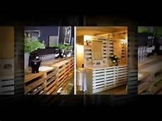 küche selber bauen aus europaletten diy m 246 bel aus europaletten 101 bastelideen f 252 r