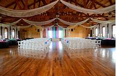 ceremony and reception in same room idea wedding venues wedding venue decorations venue decor