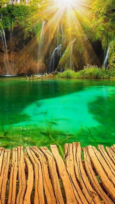 nature wallpaper hd for iphone 6 nature iphone 6 plus hd windows wallpapers
