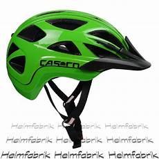 fahrradhelm f 252 r kinder casco activ 2 junior hier kaufen