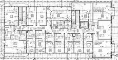cannon house office building floor plan cannon house office building floor plan beautiful bringing