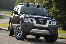 2020 Nissan Xterra by 2020 Nissan Xterra Exterior Engine Release Date Price