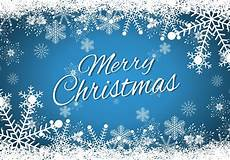 merry christmas illustration download free vector art stock graphics images