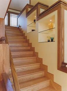 warm buttery cream with honey oak woodwork mi casa in my dreams paint colors for living