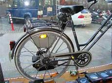 fahrrad mit hilfsmotor saxonette hercules saxonette fahrrad mit hilfsmotor hercules