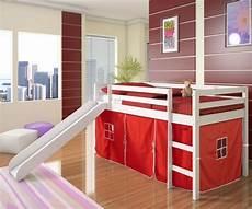 lit garcon design lit mezzanine enfant 25 belles id 233 es gain d espace