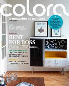 une clé colorée magazine de colora printemps 233 t 233 2016 by colora de verfwinkel issuu