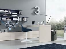 home office furniture miami stage desk by jesse modern home office miami by