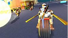 Ninjago Malvorlagen Kostenlos Vollversion Lego Ninjago Ride F 252 R Android Kostenlos