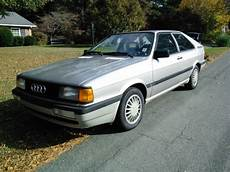 1985 audi gt for sale audi gt coupe gt coupe 1985 for sale in mechanicsville virginia united