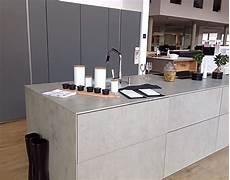 reddy küchen regensburg k 252 che next125 preis doppelwaschbecken stein