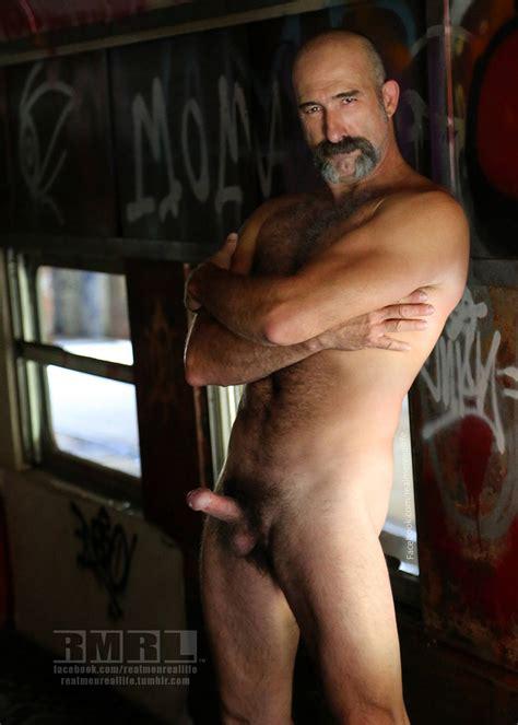 Older Men Naked Tumblr