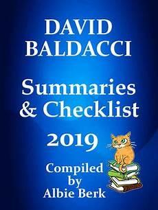 the christmas train david baldacci pdf 1 090 results for david baldacci 183 overdrive rakuten overdrive ebooks audiobooks and videos