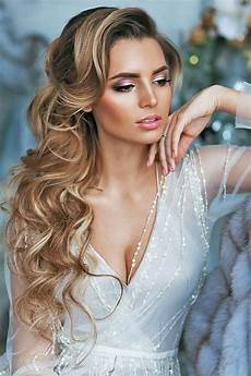 45 most wedding hairstyles for hair wedding hairstyles wedding hairstyles