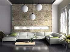 contemporary home decor modern vs contemporary home decor understanding the