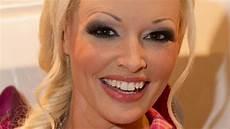 Daniela Katzenberger Ungeschminkt - daniela katzenberger hat sich 252 ber die jahre optisch krass