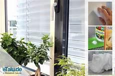 vergilbte kunststofffenster und rahmen reinigen und