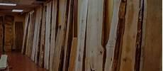 planche bois exotique bois delta bois d b nisterie et planche de bois exotique