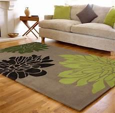 tappeti moderni offerte conoscere le pi 249 offerte di tappeti moderni