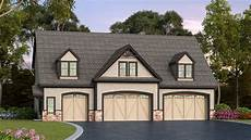 house plans with detached garages residential 5 car detached garage plan 29870rl