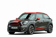 how do i learn about cars 2012 mini cooper clubman windshield wipe control mini paceman hatchback 2012 2016 prices specifications carbuyer