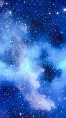 blue galaxy iphone wallpaper best iphone wallpapers images on фоновые