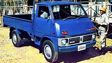 Toyota Truck Commercial toyota toyoace classic japan truck 50 s 70 s