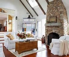 Deko Landhausstil Wohnzimmer - wohnzimmer deko landhausstil dekoideen wohnzimmer