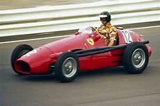 f1 en 1953 as formula 1 vil 225 gbajnoks 225 g wikip 233 dia