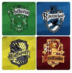 harry potter house test quiz which hogwarts house you really belong in let