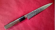 zdp 189 kitchen knives mifune cosmic zdp 189 kitchen knife zdp ダマスカスペティ 130mm