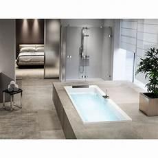 vasche da bagno ad incasso novellini vasca da bagno ad incasso divina 35 bianco