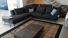 outlet divano outlet divano lennox ditre italia divani a prezzi scontati