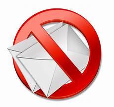 Jd Antispam Bloquer Votre Email Sur Les Routeurs