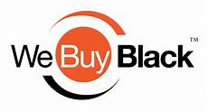how do i sell on we buy black webuyblack help center