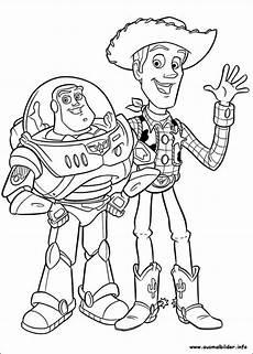 Ausmalbilder Disney Jungs Malvorlagen Disney Jungs