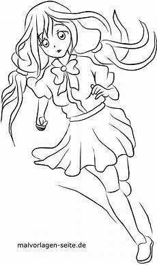 Anime Malvorlagen Comic 35 Ausmalbilder Anime M 228 Dchen Besten Bilder Ausmalbilder