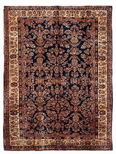 aste tappeti persiani tappeto persiano sarouk inizio xx secolo tappeti antichi