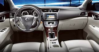 Nissan Sentra 2020 Release Date Redesign Price Engine