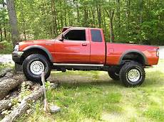 how to work on cars 1999 ford ranger interior lighting ford11111111111 1999 ford ranger regular cab specs photos modification info at cardomain