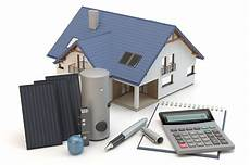 waermepumpe und solarthermie im vergleich w 228 rmepumpe und solarthermie heizung de