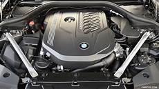 2019 bmw z4 engine 2019 bmw z4 m40i engine hd wallpaper 196