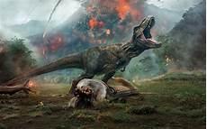 Malvorlagen Jurassic World Virus Wallpaper Jurassic World Fallen Kingdom 2018 4k 8k