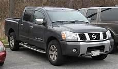 auto air conditioning service 2005 nissan titan parking system nissan titan crewcab jpg nissan titan 2008 nissan titan
