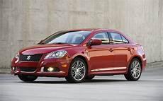 how do i learn about cars 2011 suzuki sx4 windshield wipe control suzuki kizashi sport d 233 voil 233 e 224 new york guide auto