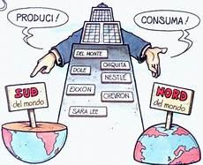 caso simmenthal il della 3b 2015 di lavis la globalizzazione