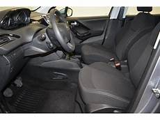Peugeot 208 1 2 Puretech 82ch Active 5p 82046 Carventura