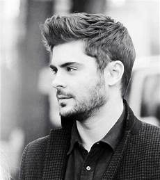 new haircuts 2014 2015 the best mens