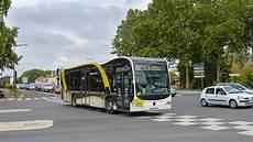 Transports En Commun D Amiens Wikip 233 Dia